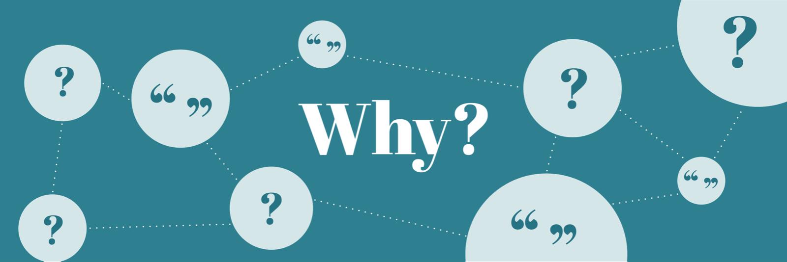 presentation mistakes why