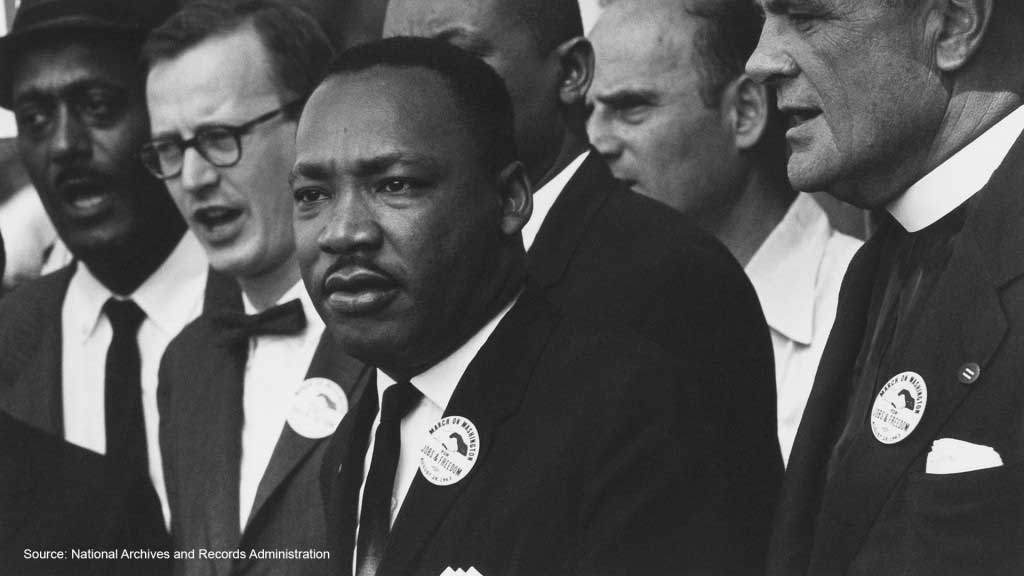 Martin_Luther_King_Speech