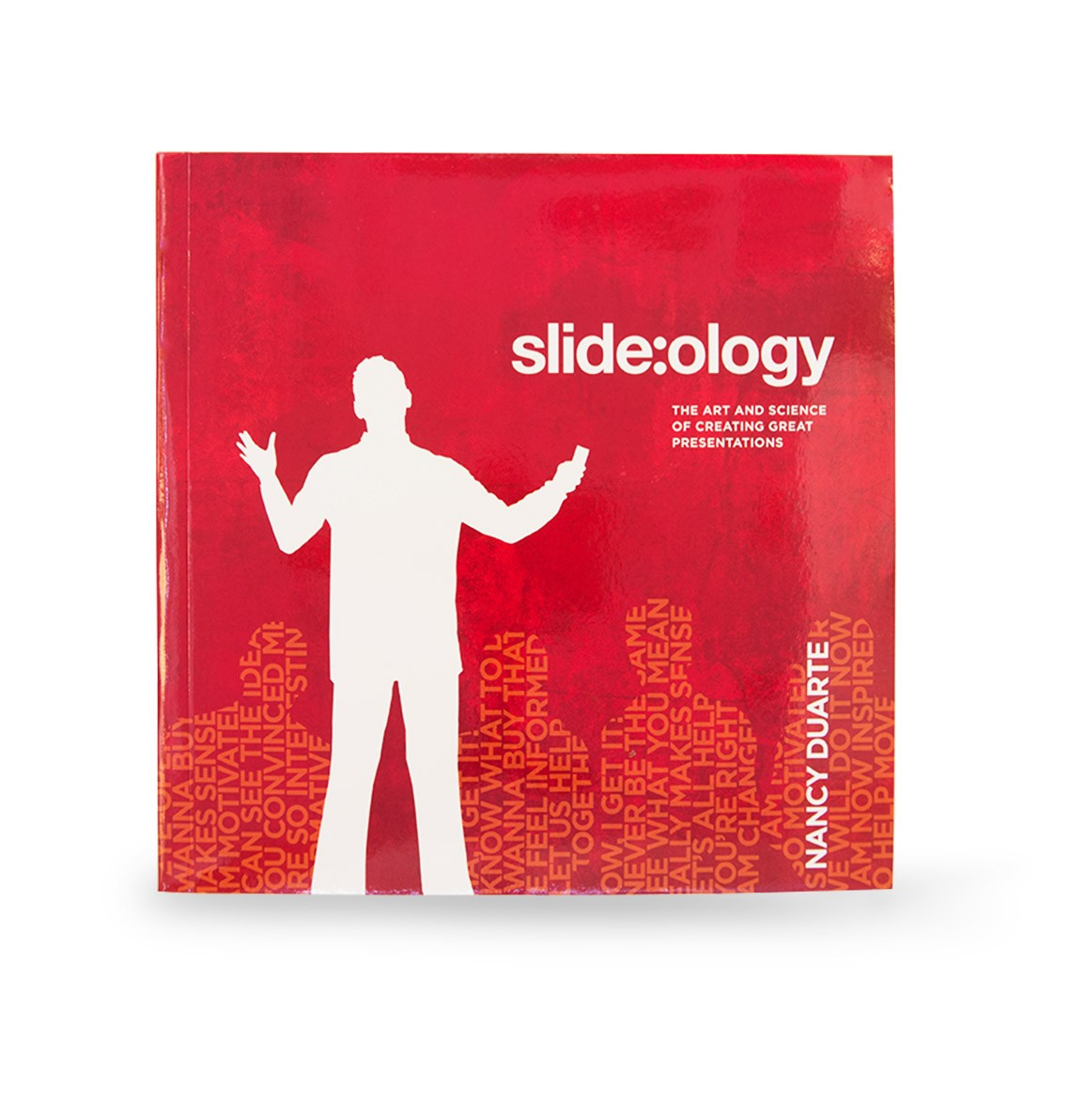 slideology book