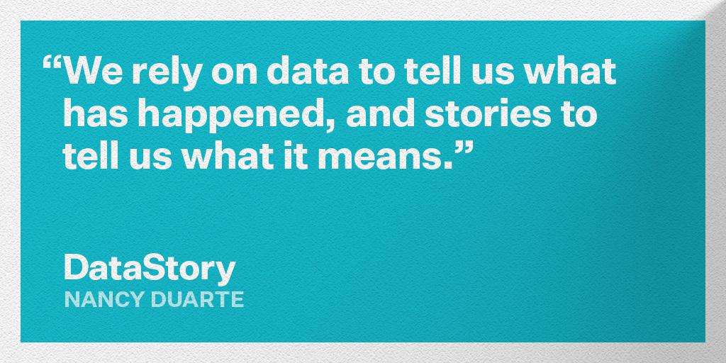 twitter_datastory_quotes8c